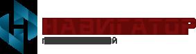 http://www.navigatortt.com/wp-content/uploads/2016/08/navigator-logo-itog.png
